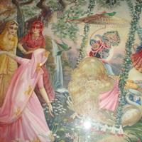 sandeep sadhu