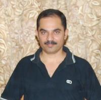 jyoti dhawan