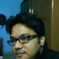Rajib Nandi