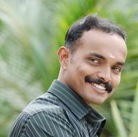 Vijayan Chandrasekhar