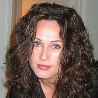 Rosaline Lamont