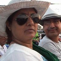 Asha Bhan