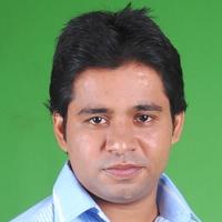Praveen Kumar Sharma