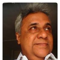 Madhavan Ramchandran