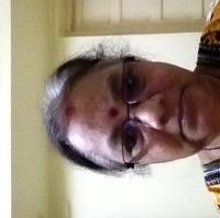 vineeta kamath