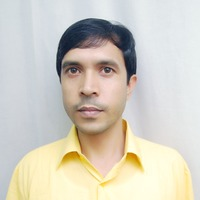 Dr RK SHARMA