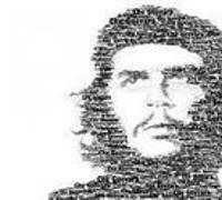Tousif Ahmed