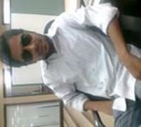 Srinath p
