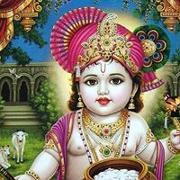 Nithya Ramesh