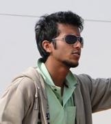 Siddharth Choudhary