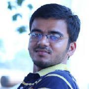Hari Om Singh