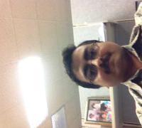 Manish R Sinha
