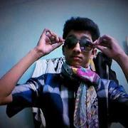 Amit Ranger