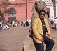 Hukam Singh