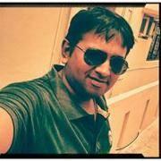 Arun Bhattacharjee