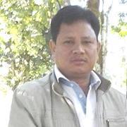 Biyuram Wage