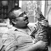 Ranjit Dahiya