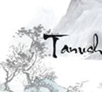 Tanushree Saluja