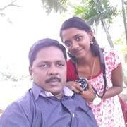 Selva Raj