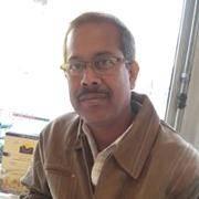 Samir Pathak