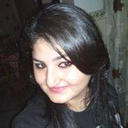 Sonal Kala