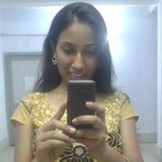 Geetha Mude