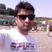 abhinav chouhan