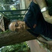 Narayanaswamy Swaminathan