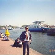 Sandeep Batta