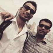 Aayush Jha