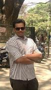 Anirudh Venkatesan