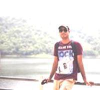 Krishan Gopal Soni