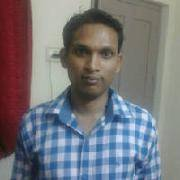 Bharat Mohite