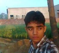 Manjeet Sharma