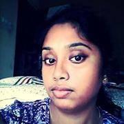 Bidisha Sarkar