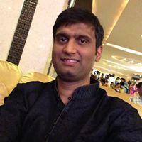 Pramod Bhattiprolu