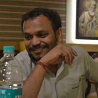 Arpan Maheshwari