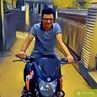 Rajdeep kumar Das