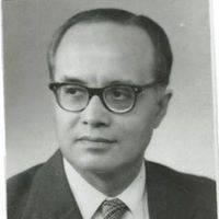 Shashi Budhiraja