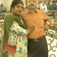 Seetha Raman