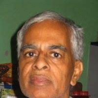 Ps Nagarajan