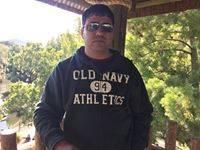Mukesh Malviya