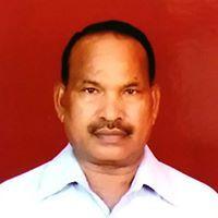 Jaipan Singh