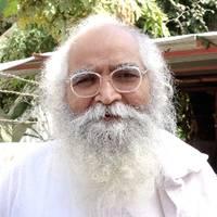 Bapuji Dashrathbhai Patel