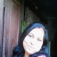 Archana Singhal