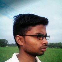Ambika Rahee Prasad