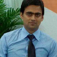 Rajan Tripathi