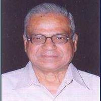 Lekh Raj Shori