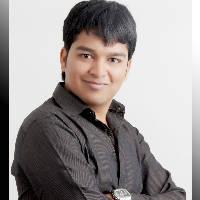 Harshad Raigandhi