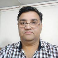 Bhakti Mishra